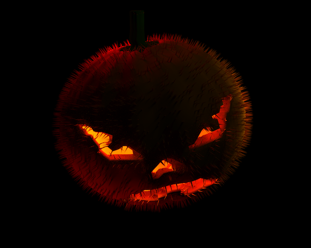 calabaza_pelo_halloween_640