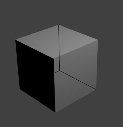 hidden_lines
