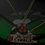 charlie_hebdo_portada