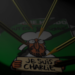 Nuevo número de la revista #CharlieHebdo