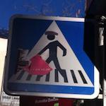 señal tuneada