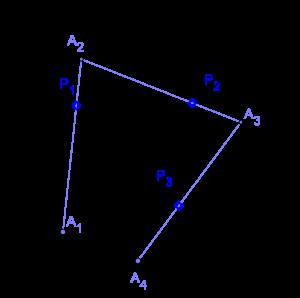 Falsa posición_1