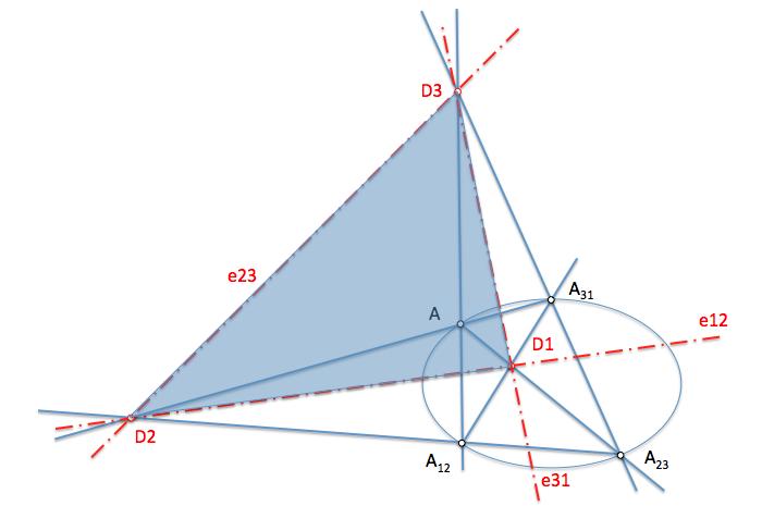 Triangulo_Autopolar