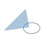 Triangulo_autopolar_thumb