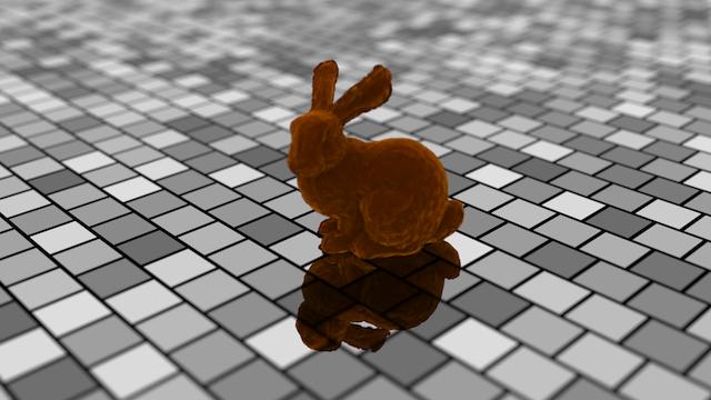 bunny_desenfocado_640