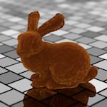 bunny_thumb