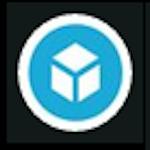Sketchfab : el lugar ideal para archivos 3D