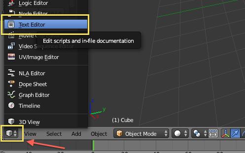 Abrir_editor_texto