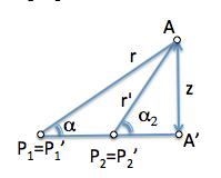generalizacion_triangulo