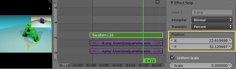 Captura de pantalla 2016-01-12 a la(s) 00.42.46