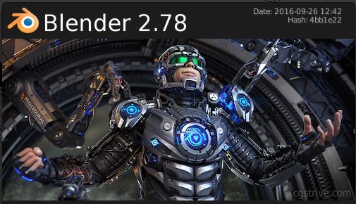 blender278