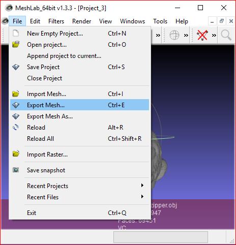 COMO CREAR PDF 3D EPUB DOWNLOAD