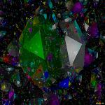 colores_navidad_thumb