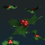 Fondos de escritorio: Navidad 2013 (IV) : 2014 [ Imagen 1920×1080 HDTV 1080p ]