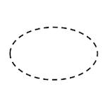 Geometría proyectiva: Definición proyectiva de la cónica